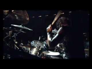 Rammstein - Volkerball - Live in Les Arenes de Nimes - 2005 �������� ���� ��,��� �� ������� ���������,��� ����������!