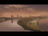 Tokyo Majin Gakuen Kenpuchou Tou Dai Ni Maku / Токийская школа истребителей нечисти - 2 сезон 5 серия [русская озвучка Cuba77]