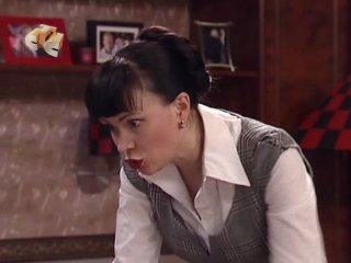 Папины дочки 14 сезон 245 серия